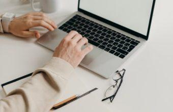 solution freelance