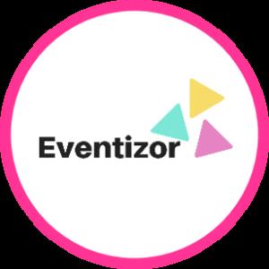 logo Eventizor