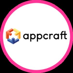 logo appcraft